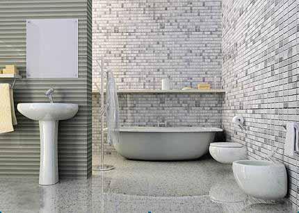 卫浴清理小救星——纳米bwin官方下载地址