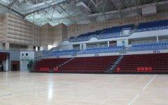 体育馆吸音处理怎么做,一般用什么材料效果好?