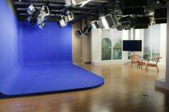电视台用什么吸音材料?怎么安装?