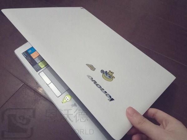 笔记本电脑外壳清洁